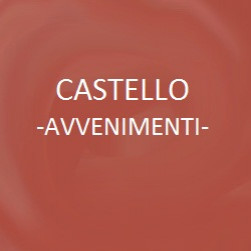 04-menu castello